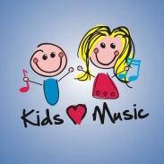 kids-love-music